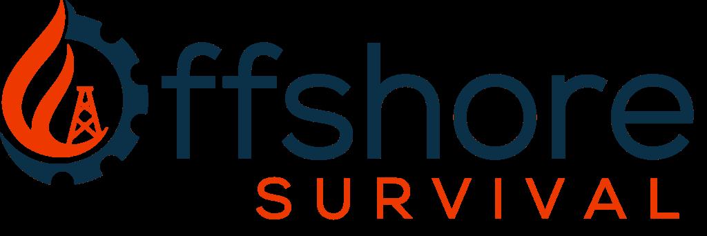 offshore survival official logo