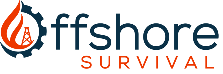 offshore survival official logo