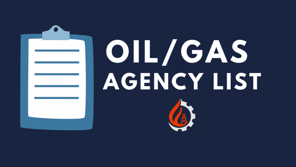 agency list recruitment and personnel UK