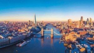 london city medical oguk eng1 certified doctor